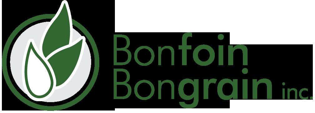 Bonfoin Bongrain